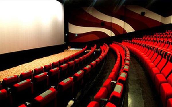 Ai sẽ tiếp quản hệ thống rạp chiếu phim ở Vincom sau khi Platium ra đi?