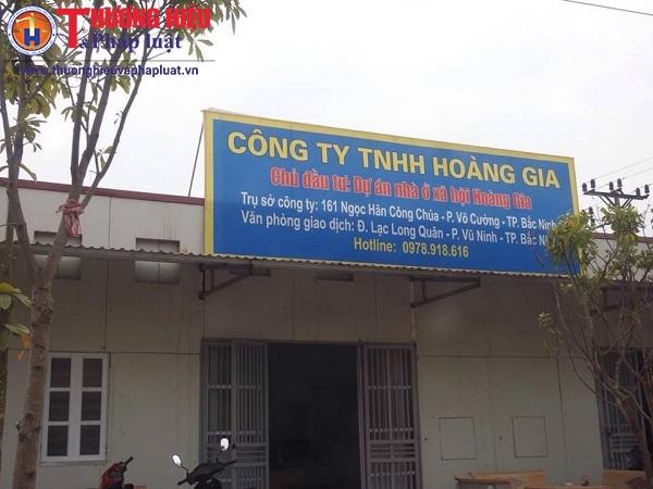 """Bắc Ninh: Lợi dụng thi công dự án để """"tuồn"""" hàng nghìn m3 đất ra ngoài"""