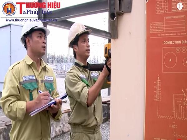 Hà Nội: Danh sách 43 điểm sẽ bị cắt điện trong ngày 24/5