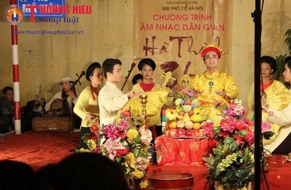Hà Nội được đánh giá là 1 trong 4 điểm đến du lịch rẻ nhất thế giới