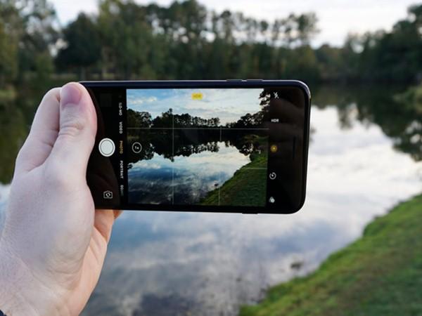 iPhone 5 inch hãng Apple sắp tung ra có gì đặc biệt?