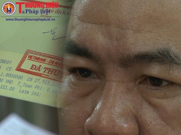 Nạn nhân của KIA Hà Đông: Cạn kiệt nước mắt, mỏi mòn chờ mong