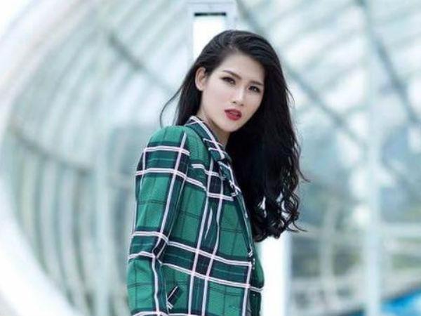 Hoa hậu Hoàn vũ Việt Nam 2017: Xuất hiện thêm nhiều gương mặt được yêu thích