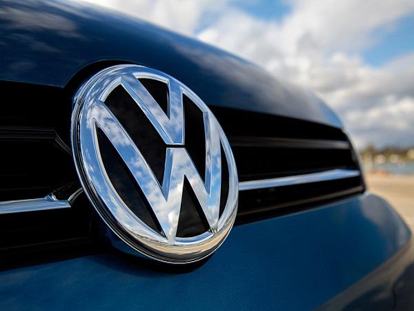 Volkswagen thu hồi hơn nửa triệu xe bị lỗi đèn tại Trung Quốc