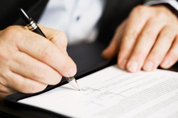 Chấm dứt hợp đồng lao động và những vấn đề có liên quan