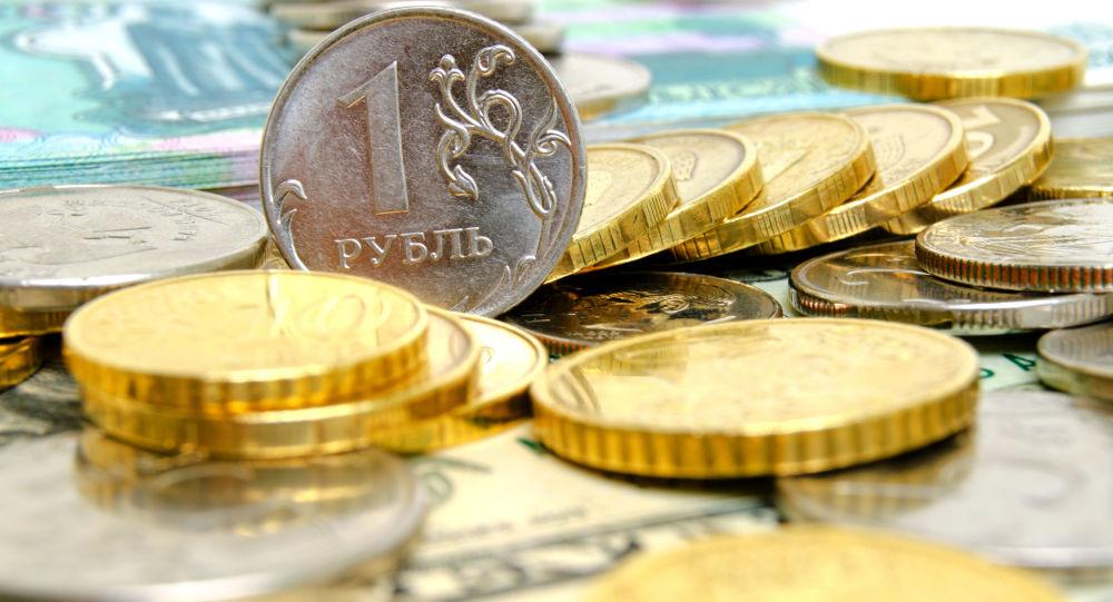Biện pháp trừng phạt kinh tế Nga liệu đáng giá bao nhiêu?