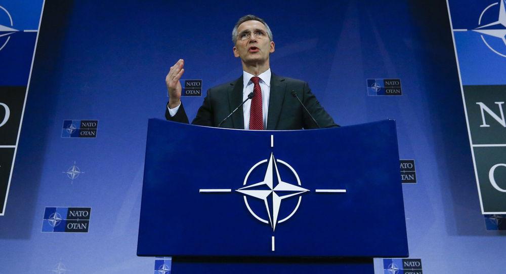 NATO cáo buộc Nga không muốn cải thiện quan hệ