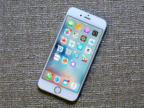 'iPhone của nước Nga' sắp ra mắt với giá chỉ bằng 1/5 Apple