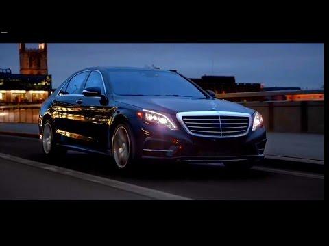 [Video] Diện kiến Mercedes-Benz E 200 thế hệ mới vừa trình làng thị trường Việt Nam