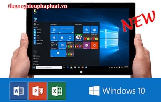 20 phần mềm miễn phí và cực kỳ hiệu quả trên Windows 10