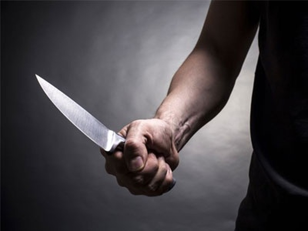 Bến Tre : Hành trình truy bắt hung thủ giết cả nhà người tình