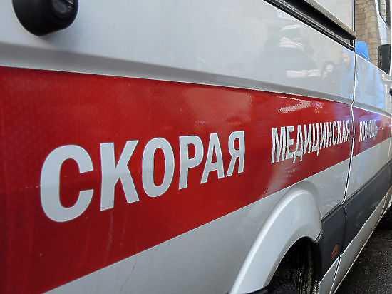 5 người Việt thiệt mạng trong vụ tai nạn thảm khốc ở Nga