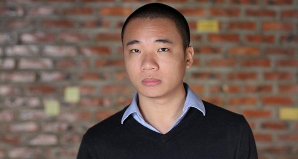Thành công rực rỡ với Flappy Bird, Nguyễn Hà Đông muốn hỗ trợ các startup Việt