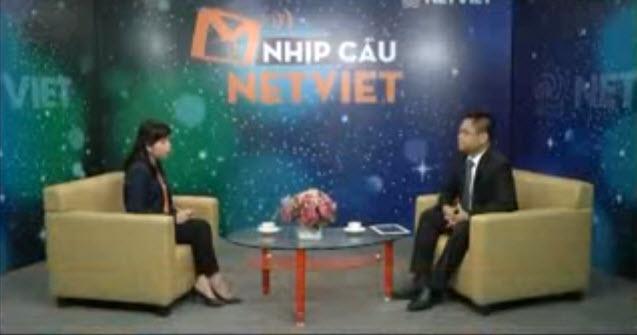 Tư vấn luật - Xử lý vi phạm nhãn hiệu cho Việt Kiều