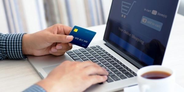 Năm 2020, 70% người từ 15 tuổi ở Việt Nam có tài khoản ngân hàng
