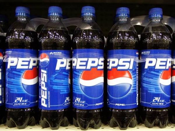 Chủ tịch Hội Bảo vệ quyền lợi NTD tỉnh Bình Dương: Pepsico Việt Nam cần thu hồi một số sản phẩm gia công của Kirin