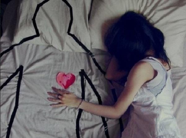 Đau khổ tột cùng khi phát hiện lý do chồng luôn kiếm cớ đi suốt đêm
