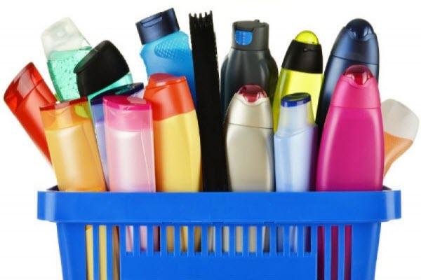 Cục Quản lý dược đình chỉ lưu hành 30 loại mỹ phẩm chất lượng kém