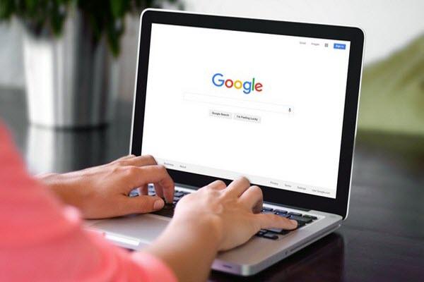 Vì sao Google xóa hàng triệu trang web khỏi kết quả tìm kiếm?