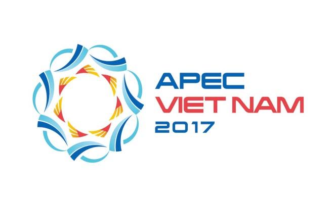 Ngày 18/2, bắt đầu đợt hội nghị đầu tiên của APEC 2017