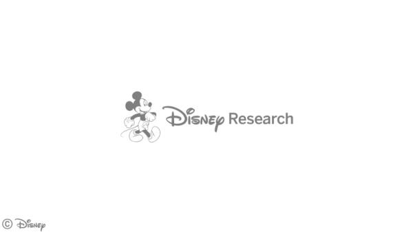 Nghiên cứu mới về sạc không dây di động của Disney Research Hub