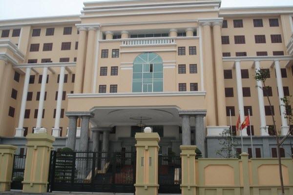 Bộ Nội vụ kiến nghị Tổng TTCP chỉ đạo kiểm điểm, rút kinh nghiệm việc bổ nhiệm cán bộ