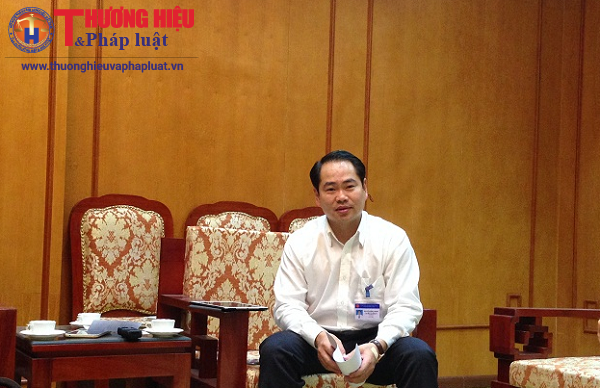 UBND Quận Nam Từ Liêm - Hà Nội: Chỉ đạo về vụ đổ trộm rác thải tại đường Trần Hữu Dực