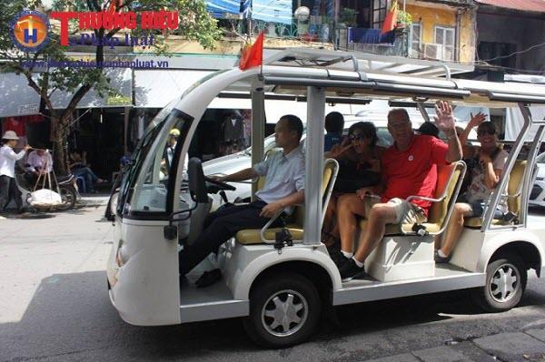 Bộ quy tắc về ứng xử văn minh trong du lịch có gì cần chú ý?