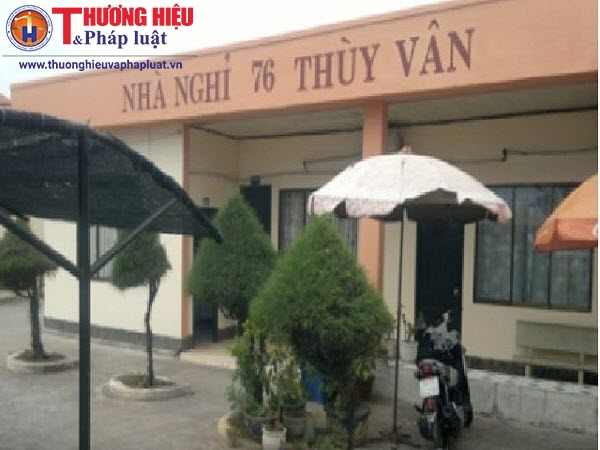 Bà Rịa - Vũng Tàu: Tòa án thụ lý vụ khiếu kiện hành chính Quyết định của UBND tỉnh ban hành