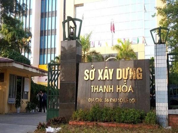 Thanh Hóa sẽ xử lý nghiêm cán bộ vi phạm trong bổ nhiệm bà Quỳnh Anh