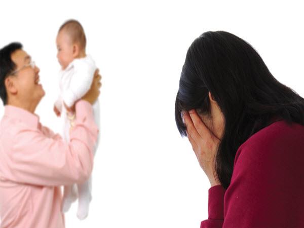 Xôn xao vụ việc nguyên ủy viên Ban Thường vụ tỉnh ủy có con riêng