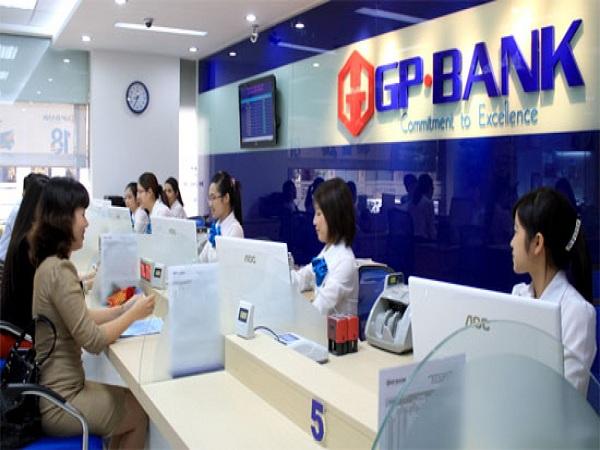 Ngân hàng Nhà nước chấm dứt việc mua ngân hàng yếu kém giá 0 đồng