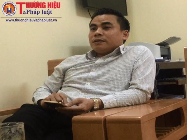 Bãi xe trái phép tại Nghĩa Tân - Hà Nội: Tiền chui vào túi ai?