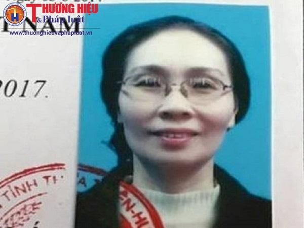 Thừa Thiên - Huế: Truy nã đặc biệt đối tượng lừa đảo tiền tỷ