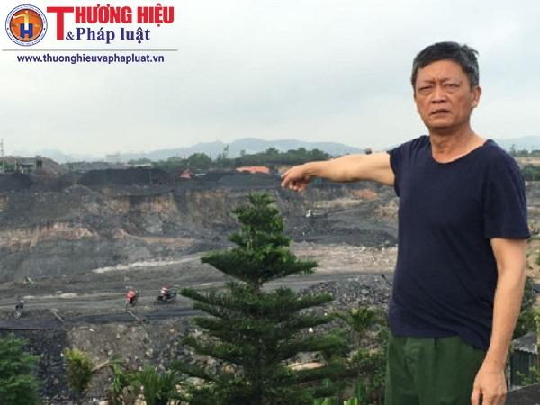 Quảng Ninh: Người dân bức xúc vì hoạt động khai thác than của Cty MTV 397 gây nguy hiểm và ô nhiễm môi trường sống