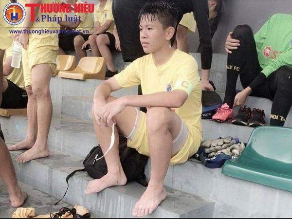 """Đằng sau chuyện HLV Lê Hồng Minh """"dọa"""" cầu thủ U15 Hà Nội: Sự thật nửa vời"""