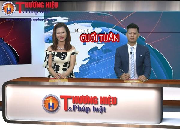 Bản tin cuối tuần (Số 07) - Cty đa cấp Thiên Ngọc Minh Uy chấm dứt hoạt động hay chỉ là hình thức 've sầu thoát xác'?