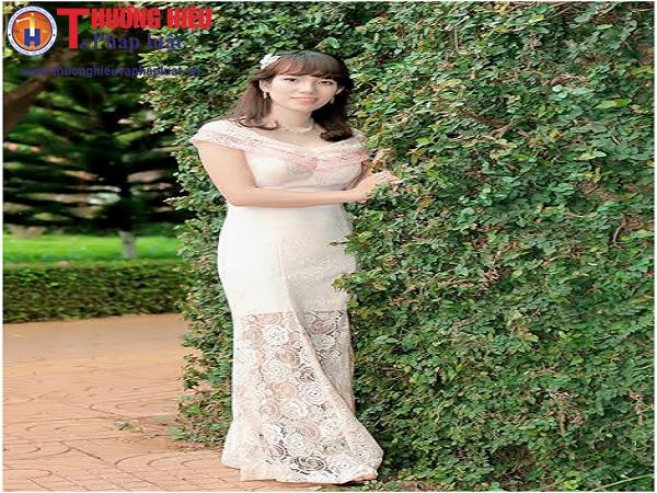 Cô gái xứ Nghệ bứt phá thành công nhờ kinh doanh mỹ phẩm online