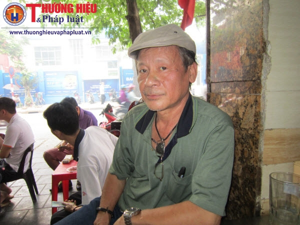 Hà Nội: Quận Hoàn Kiếm ngang ngược cấp 'sổ đỏ' cho người đã chết, người sống mất chỗ ở (Kỳ 1)