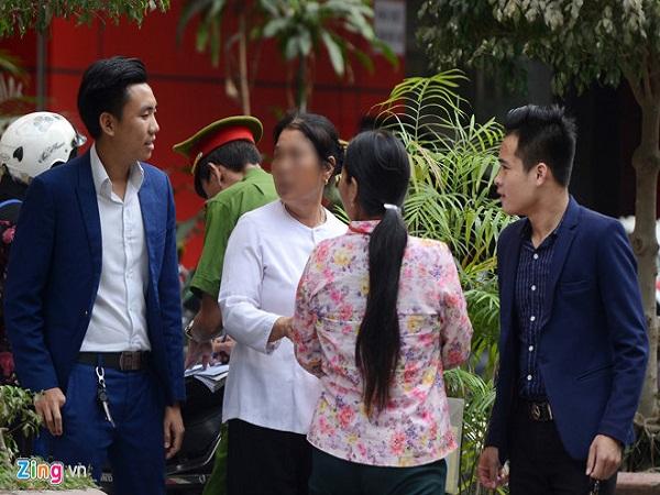 Bộ Công Thương đề nghị các địa phương kiểm tra, giám sát hoạt động của công ty đa cấp Nhã Khắc Lâm