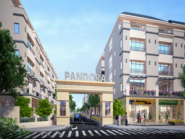 Danh sách chi tiết 24 dự án BĐS tại Hà Nội bị đề nghị đình chỉ xây dựng để thanh tra