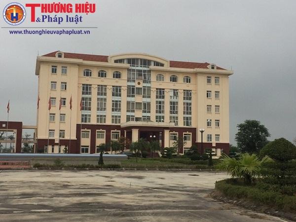 Khuất tất tại gói thầu xây dựng đường 457 ở Thái Bình: UBND H.Kiến Xương cố tình đánh tráo khái niệm trong đấu thầu?