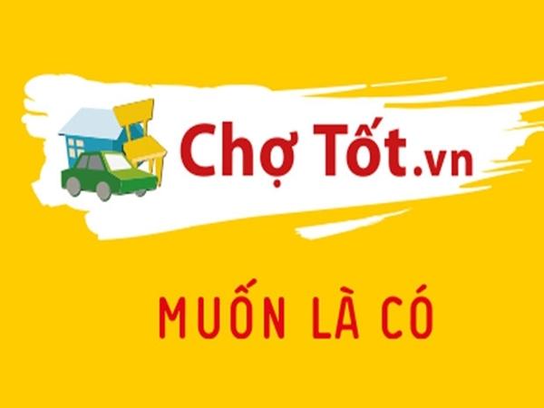 Trang rao vặt Chợ Tốt và ImSold bị thâu tóm, Zalora 'khai tử' tại Việt Nam