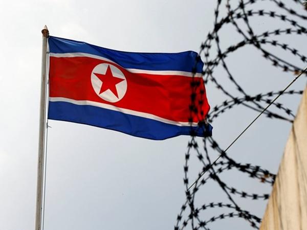 Hacker Triều Tiên bị nghi đứng sau vụ tấn công mã độc toàn cầu