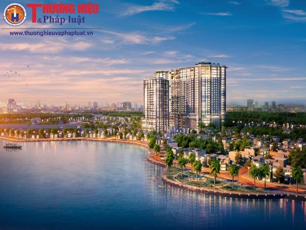 Sun Grand City Thụy Khuê Residence: Ưu đãi đặc biệt dành cho VIP Vietcombank khi mua căn hộ