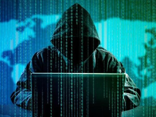 Xuất hiện thêm loại virus mới giống WannaCry đang lây lan toàn cầu