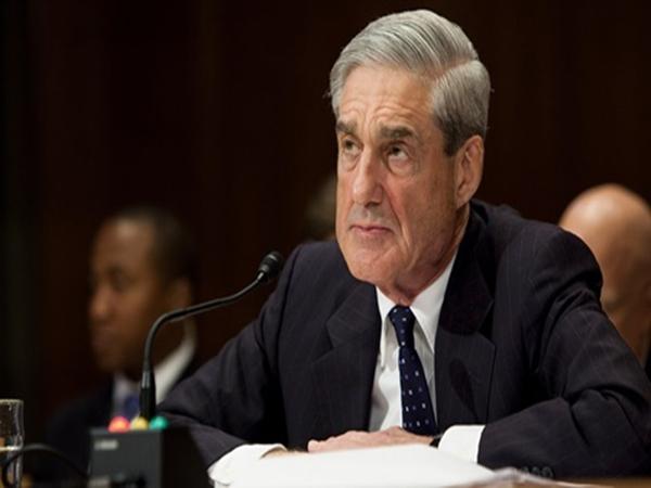 Bổ nhiệm cựu Giám đốc FBI điều tra cáo buộc Nga can thiệp bầu cử Mỹ