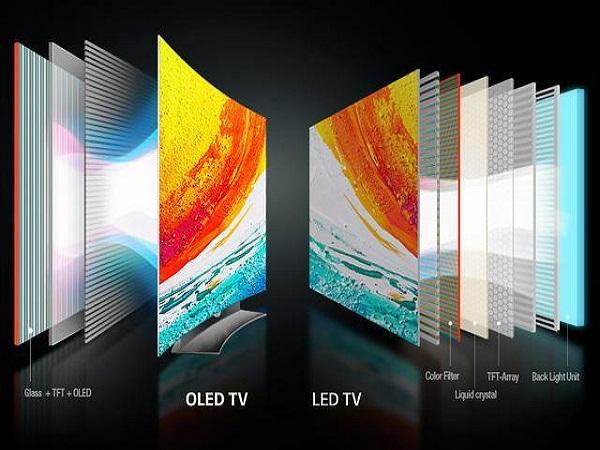 Samsung ra mắt TV QLED với chất lượng hình ảnh hoàn hảo từ mọi góc nhìn