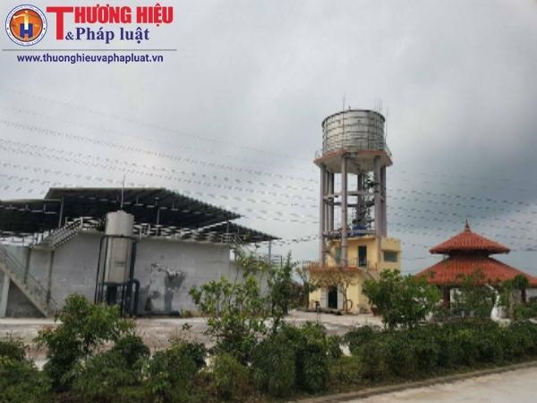 'Chuyện lạ' ở Thái Bình: Đặt lợi nhuận của doanh nghiệp lên trên sức khỏe người dân