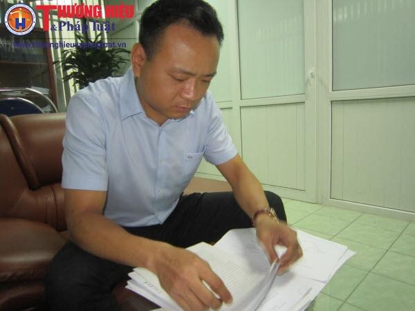 Q.Hoàn Kiếm, Hà Nội cấp sổ đỏ cho người đã chết: Do sai sót hay có sự tiếp tay của chính quyền phường?